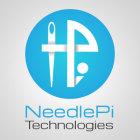 needlepi logo