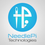 needlepi logo