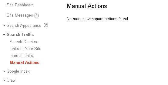 manual-webspam-actions