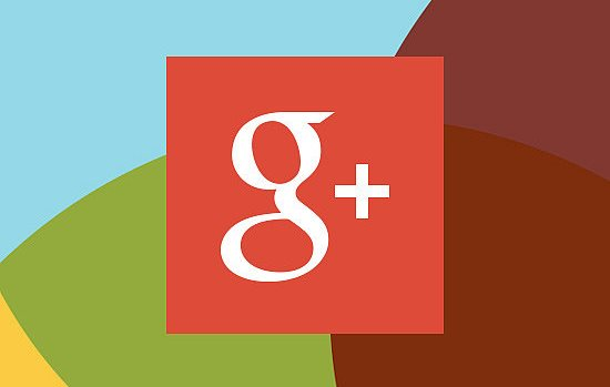 Google Plus Embeds