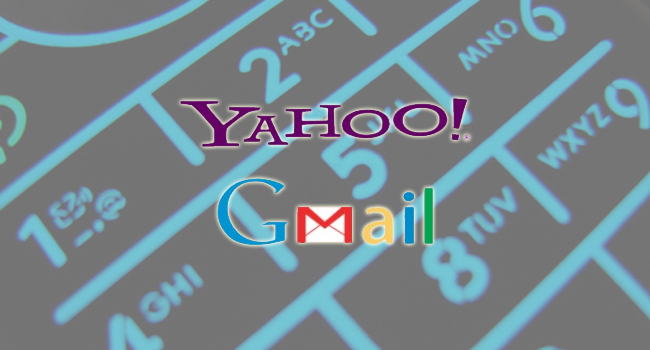 google-yahoo-need-phone-number-for-email