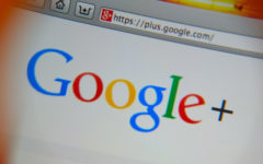How To Optimize Your Google Plus Page For Best Outcomes?