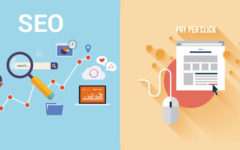 SEO Or PPC – Which One Should You Opt For?
