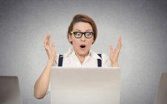 What Makes Business Owners Scared Of SEO?