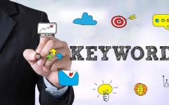 Are You Considering These Things While Deciding Your Keywords?