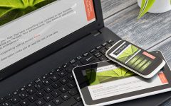 Are You Making These Responsive Web Design Mistakes?