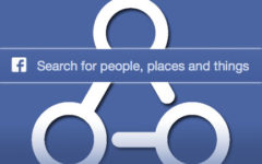 Facebook's Graph Search – A boon to advertisers