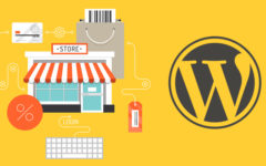 Building An eCommerce Store With WordPress