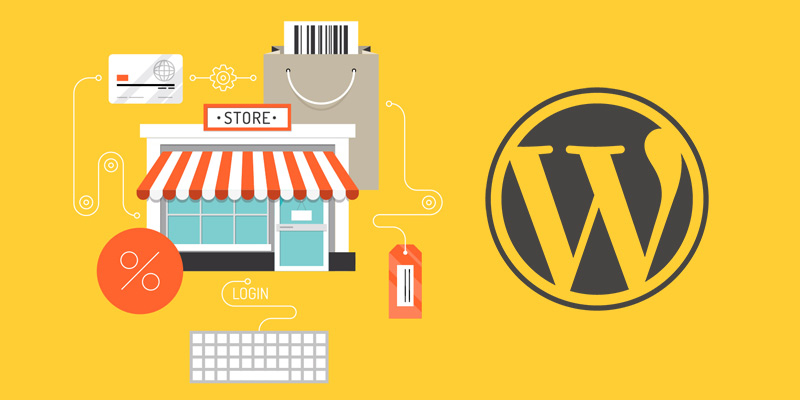 Building-An-eCommerce-Store-With-WordPress