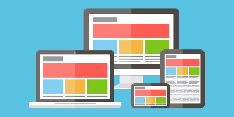 How-Is-Responsive-Design-Affecting-Creativity