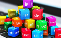 Picking The Perfect Domain Name For Your Business