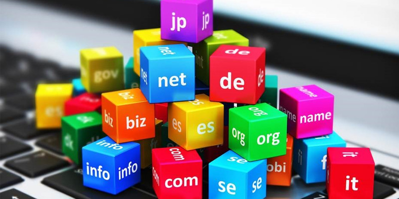 Picking-The-Perfect-Domain-Name-For-Your-Business