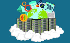 Qualities Of The Perfect Web Hosting Company
