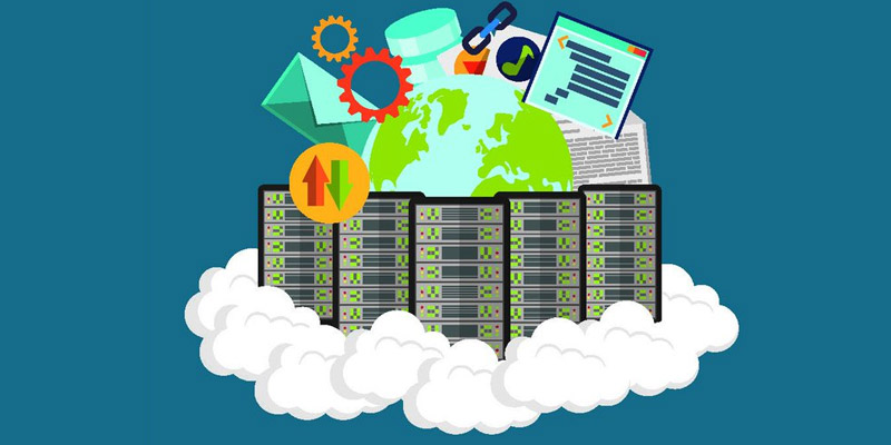 Qualities-Of-The-Perfect-Web-Hosting-Company
