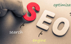 SEO Tips To Keep In Mind