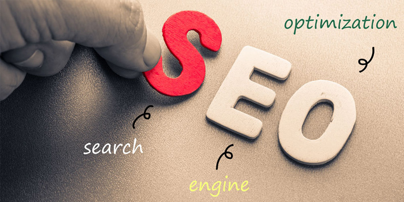 SEO-Tips-To-Keep-In-Mind