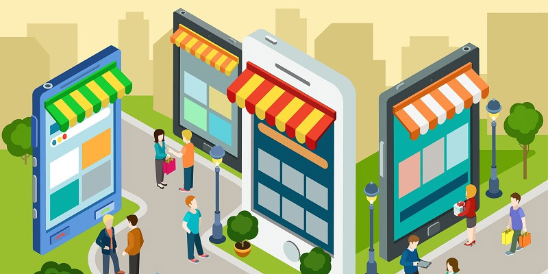 The-Present-And-Future-Of-Mobile-Commerce