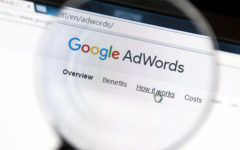 What Could Be The Possible Reasons For Google AdWords Failure?