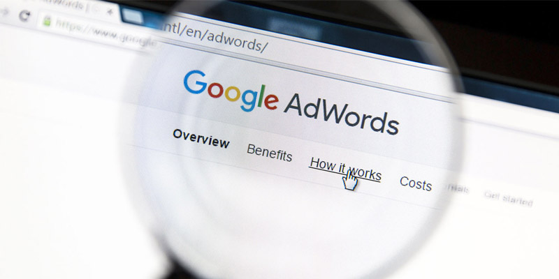 What-Could-Be-The-Possible-Reasons-For-Google-AdWords-Failure