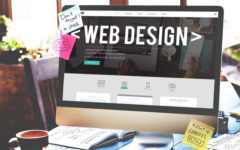 8 Things To Keep In Mind While Designing A Website