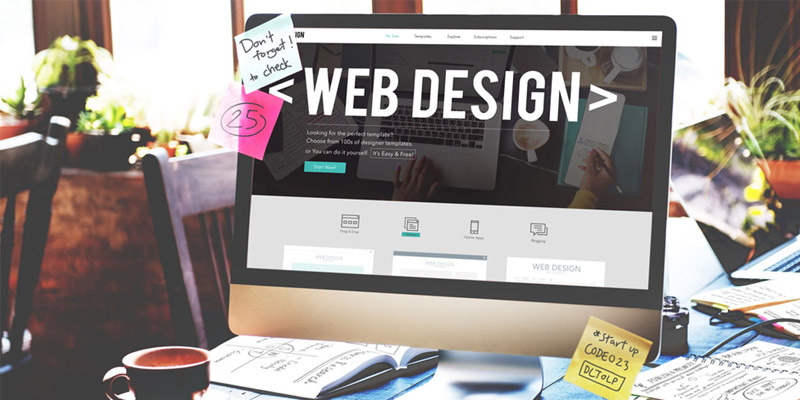 8-Things-To-Keep-In-Mind-While-Designing-A-Website