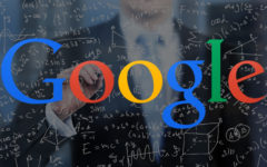 How Can You Keep Pace With Google In 2017?
