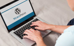 How To Easily Manage Multiple WordPress Websites?