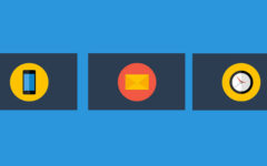 How To Use Hover Effects – The Latest Design Trend – Effectively?