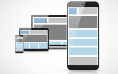 How Will Google Crawl A Site After The Mobile-First Index Plan?