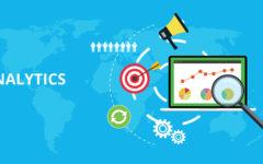 Understanding User Behaviour With Google Analytics Metrics