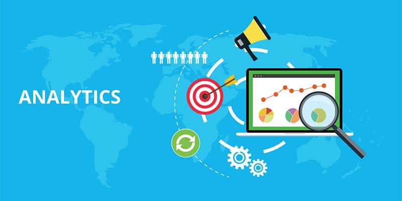 Understanding-User-Behaviour-With-Google-Analytics-Metrics