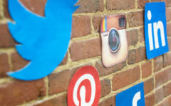 Which WordPress Plugins Can Increase Your Social Media Presence?