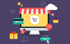 eCommerce Search Engine Optimization Guide