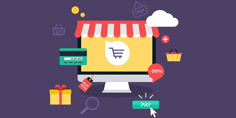 eCommerce-Search-Engine-Optimization-Guide