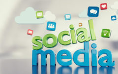 Which Social Media Marketing Tactics Should You Use?