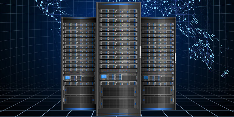 Why-Should-You-Opt-For-Paid-Web-Hosting