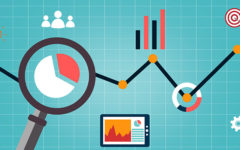 How To Diagnose Marketing Strategy Issues Through Analytics?