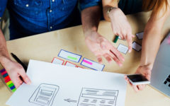 Why Is Web Design Important For A Successful Marketing Campaign?