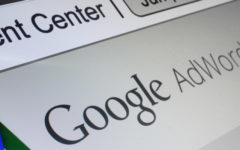 Top 5 Latest Google AdWords Updates Of 2017