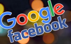 Facebook Or Google – Which Should You Choose For Remarketing?
