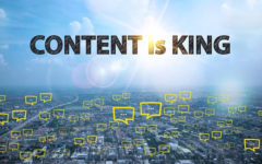 How To Develop Content That Works For Both Readers And SEO?
