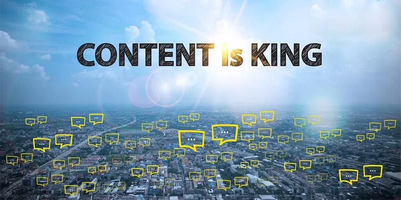 Internet-Marketing-Company-in-India