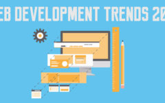 The Latest Web Development Trends You Mustn't Miss In 2017