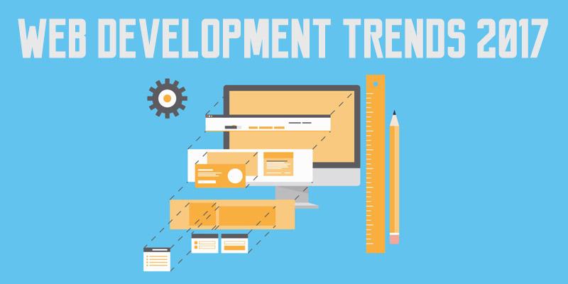 Website-Development-Company-in-India
