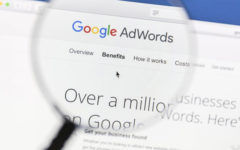 How To Have Your Say With Google AdWords?