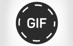 Have You Taken Up The Opportunity To Use GIFs On Social Media?