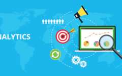 How To Successfully Track Campaigns In Google Analytics?