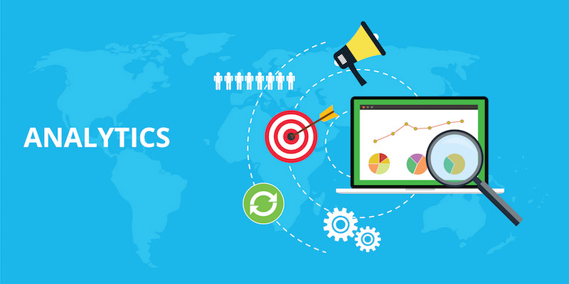 SEO-Services-in-India
