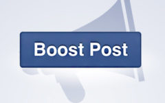 How To Get The Most Out Of Your Boosted Posts?