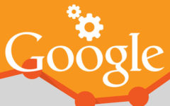 Have You Used These Google Analytics Customizations?